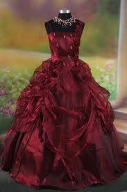 ゴシック wedding dresses