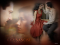 beren-saat - guz sancisi wallpaper