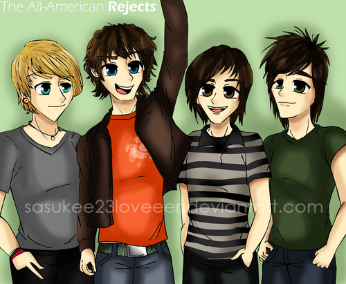 hotchellerae anime