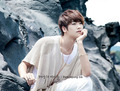 hyungshik - park-hyungsik photo
