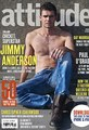 james anderson - james-anderson photo