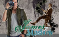 james - james-maslow wallpaper