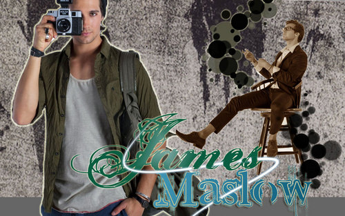 James Maslow Images James HD Wallpaper And Background