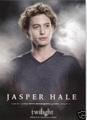 jasper hale♥=)