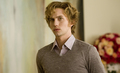 jasper hale♥=) - twilight-series photo