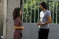 kerim ve fatmagul - fatmagulun-sucu-ne photo