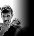 kivanc - kivanc-tatlitug photo
