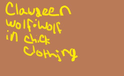 names and backrounds for monster high búp bê i have