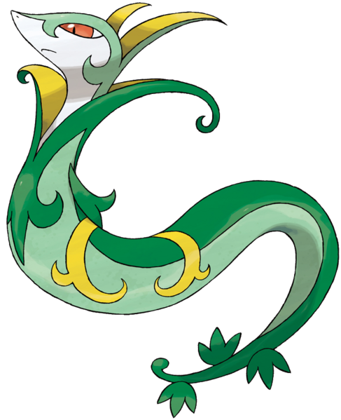 pokemon legendary pokemon 25676637 487 599 besides pokepark 2 snivy coloring pages 1 on pokepark 2 snivy coloring pages also with pokepark 2 snivy coloring pages 2 on pokepark 2 snivy coloring pages as well as pokepark 2 snivy coloring pages 3 on pokepark 2 snivy coloring pages as well as pokepark 2 snivy coloring pages 4 on pokepark 2 snivy coloring pages