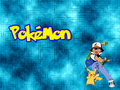 pokemon  - legendary-pokemon wallpaper