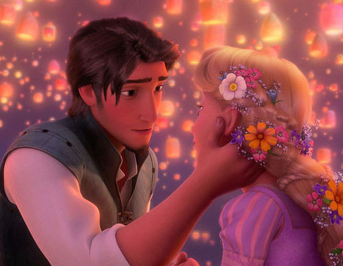 rapunzel-and-flynn_2.jpg