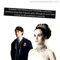 shipping confressions - minerva-mcgonagall-and-tom-riddle photo