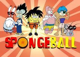 spogeball