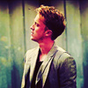 JJ ϟ I really want you dead or alive to live a lie Tom-tom-felton-25659406-100-100