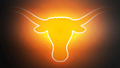 ut - university-of-texas wallpaper