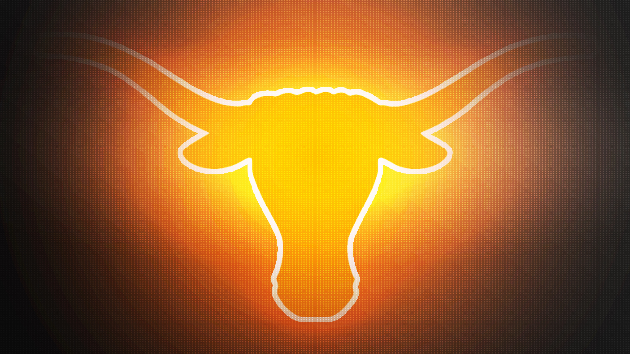University Of Texas Images Ut Hd Wallpaper And Background Photos