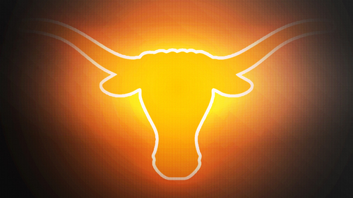 University of Texas wallpaper entitled ut