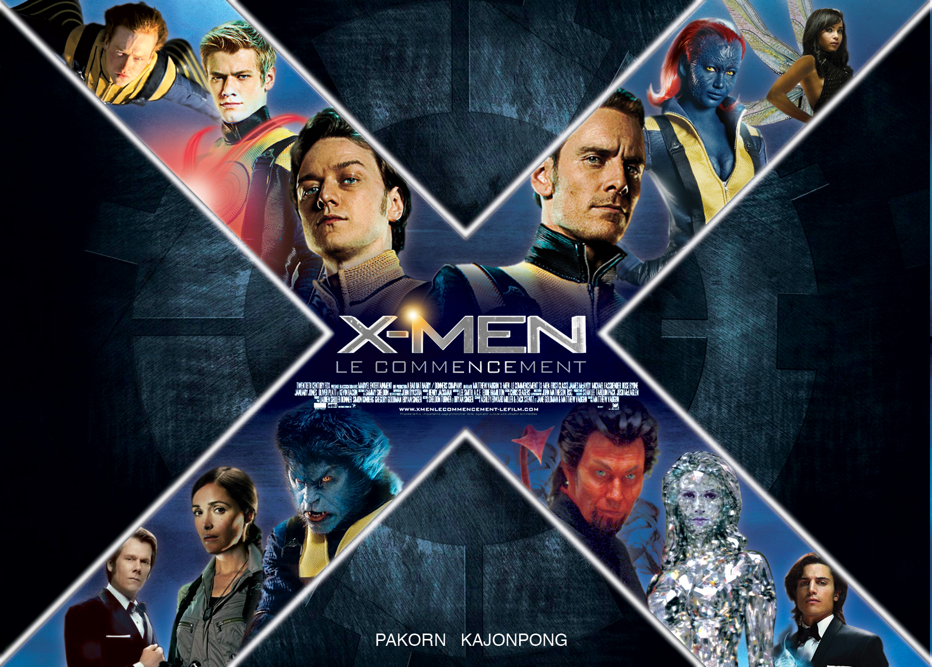 x men first class images wallpaper hd wallpaper and