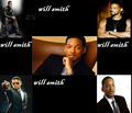 will smith - will-smith fan art