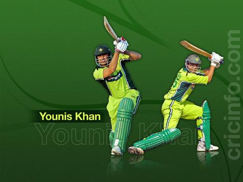 younis_Khan