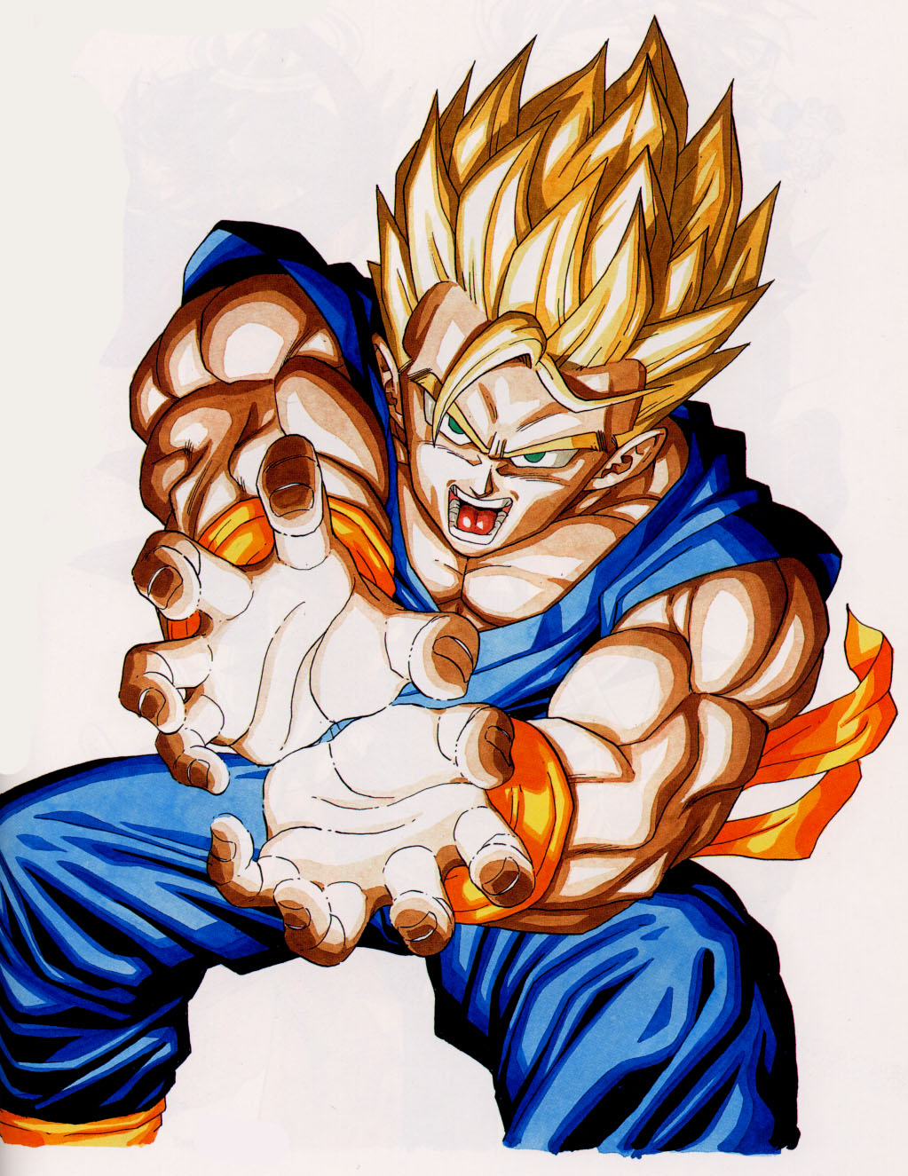 Dragon Ball Z Images F8ters HD Wallpaper And Background Photos