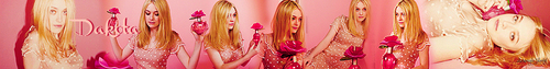 Dakota Fanning images ♥Dakota♥ photo