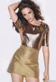 'Glamour' Photoshoot - 2011.