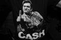 ☆ Johnny Cash ☆ ^__^