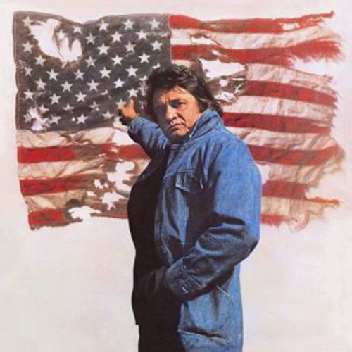☆ Johnny Cash ☆