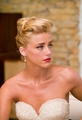 """The Rum Diary"" Production Stills - amber-heard photo"