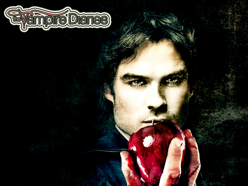 ♥♥The Vampire Diaries♥♥by Dj...♥♥