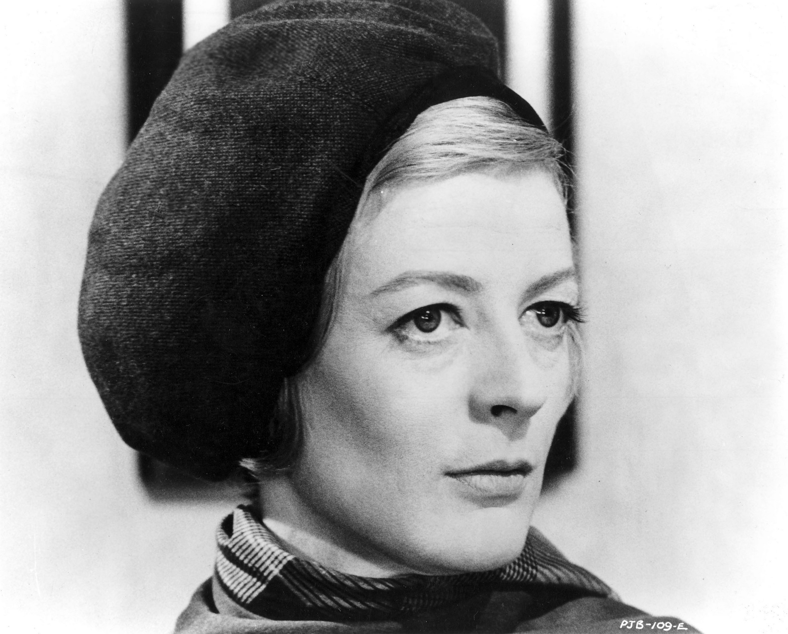 Maggie Smith - Picture Colection