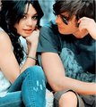 ♥ Troy & Gabriella ♥ - troy-and-gabriella photo