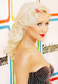 *-* beautiful Xtina <3 - christina-aguilera fan art