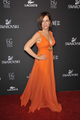 11th Annual Costume Designers Guild Awards