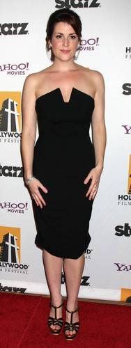 13th Annual Hollywood Film Festival Awards