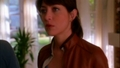1x12- My Other Left Foot - caitlin-kate-todd screencap