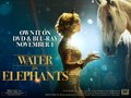 2 New Water for Elephants Movie Stills