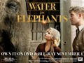 2 New Water for Elephants Movie Stills