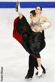 2009 Skate Canada Original Dance