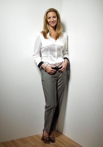 2009 Tiff Portraits