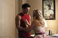 "3x04 ""Disturbing Behavior"" Stills in HQ! - tyler-and-caroline photo"