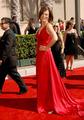 58th Annual Creative Arts Emmy Awards