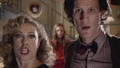 5x04 - the-doctor-and-river-song screencap