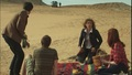 doctor-who - 6x13 The Wedding of River Song screencap