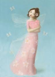 A Friendship Fairy For u Princess <3