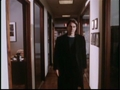 Acts of Contrition - mark-harmon screencap