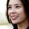 I'm death, but i'm steel here {+} Anna-anna-the-vampire-diaries-25748131-100-100