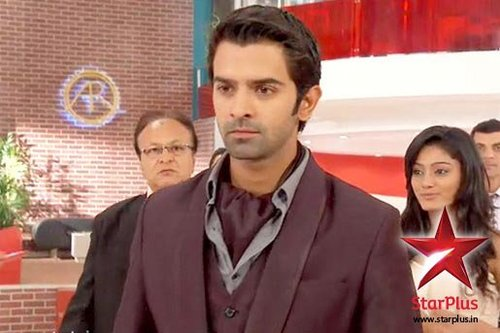 Arnav Singh Raizada
