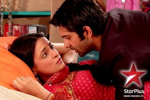 Iss Pyar Ko Kya Naam Doon images Arnav Singh Raizada wallpaper and background photos